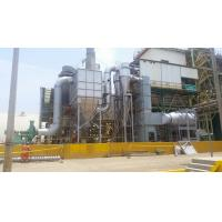 SUS316 Chemical / Food Production Machines , Titanium Dioxide Production Equipment Manufactures