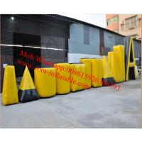 inflatable paintball obstacle Manufactures