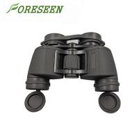 Waterproof High Definition Powerful Compact Binoculars 6.5X32 For Tourism Camping Hunting Manufactures
