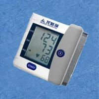 Fully-automatic Digital Wrist Blood Pressure Monitor Manufactures