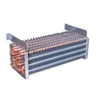 Quality Steel Explosion Proof Electric Heating LC2H4 / LCO2 / LNG Vaporizer 0.8-70MPa for sale