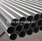 Carbon Steel Pipe (ASTM A573 Gr. 70) Manufactures