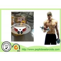 Injectable Anabolic Steroids Painless Premixed Steroid Semimade Ripex 225 For Muscle Manufactures