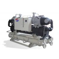 Ground water heat pump,heat pump water source,water source heat pump Manufactures