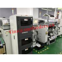 Hitachi Sigma G5 CHIP MOUNTER ∑-G5 Tray (GS-FP100) Manufactures