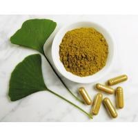 100% natural 5:1 and 10:1 concentrated herbal extract powder granule Manufactures