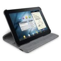 I9220 Muti Angle Adjustable Rotary Leather Case For Samsung Galaxy Note Bluetooth Keyboard Manufactures