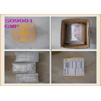 PT-141 Bremelanotide Peptide Powder Treating Sexual Dysfunction Increase Strength Manufactures