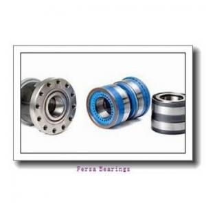 Fersa JM612949/JM612910 tapered roller bearings Manufactures