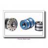 Buy cheap Fersa JM612949/JM612910 tapered roller bearings from wholesalers