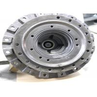 160kgs Final Drive Gearbox TM18VC-2M for Sumitomo SH120 Hyundai R140LC-7 Excavator Parts Manufactures