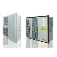 Outdoor LCD Air Conditioner Manufactures
