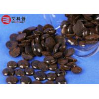 Benzofuranyl Indenyl Cumarone Indene Resin Low Thermal Conductivity For Coatings And Paint Manufactures