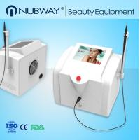 Spider veins removal machine NBW-V700 Manufactures
