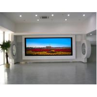 Indoor Full Color LED Panel Manufactures