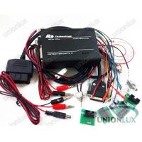 FGTech Galletto 2 Master Automotive Diagnostic Tool Support BDM Function Manufactures
