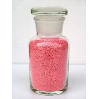 Quality red speckles colorful speckle sodium sulfagte speckles detergent raw materials for sale