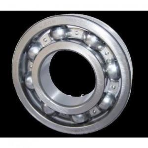 THK crossroller Bearing Manufactures