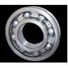 Buy cheap THK crossroller Bearing from wholesalers