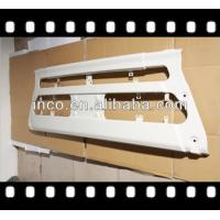 Dongfeng Truck Spare Parts, Front Bumper 8406105-C0100 Manufactures