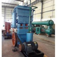 2500nm3/h Reciprocating Oilfree Compressor for Air Separation Plant Discharge pressure 5 bar Manufactures
