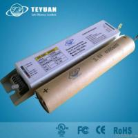 Fluorescent Emergency Electronic Ballast Manufactures