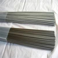 High quality Titanium & Titanium Alloy Wires for welding of industry,chemical, best price for grade customer Manufactures