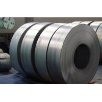 08AL SPCC SGCC DC01 Hot Rolled Coil Steel For Office Equipment 50mm / 60mm / 100mm Manufactures