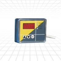 China temperature controller on sale