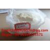 10161-34-9 Safe Trenbolone Powder Finaplix H / Revalor - H  Tren Acetate Manufactures
