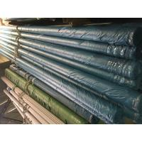 Stainless Steel Seamless Pipe ASTM A312 / A312-2013, TP304H, TP310H, TP316H, TP321H, TP347H, 904L Manufactures