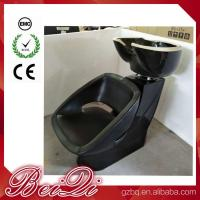 Kids Hair Washing Chair for Beauty Salon Used Cheap Shampoo Chair Manufactures