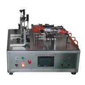 IEC61058.1 / IEC60669.1 Switch Tester Pneumatic Switch Life Testing Machine Manufactures
