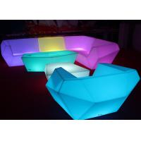 Modern Design Led Living Room Furniture 8 - 12 Hours Working Low Power Consumption Manufactures