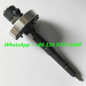 Hot Seller Nanyue Fuel Pump Electronic Unit Pump Ndb007A Ndb008 Manufactures