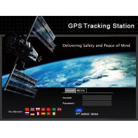 GPS Tracker and GPS Tracking Software from Shenzhen Yiwen Technology Co., Ltd., Factory/Developer Manufactures