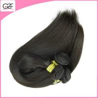 5a Virgin Brazilian Straight Hair,Remy Hair Extension,Cheap Brazilian Hair Weaving Manufactures