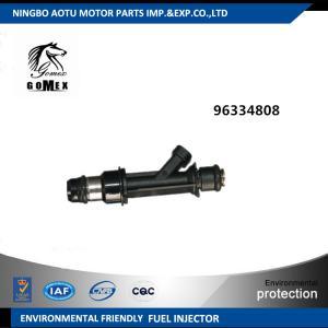 Daewoo Lanos / Tacuma Pickup 1.8cc / Daewoo Nubira / Chevrolet Epica Oil Injector96334808 Manufactures