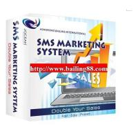 AUTO SMS SOFTWARE FOR 8PORTS SMS MODEM POOL Manufactures