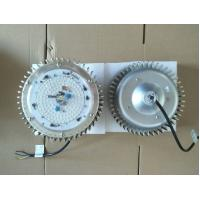 12000LM PF >0.95 120W LED High Bay Lights CRI >80Ra 50,000 hours lifespan Manufactures