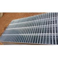 Galvanized low carbon steel grating,galvanized ms grating,GI grating Manufactures