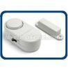 Security Gift Door Window Alarm Manufactures