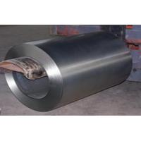 Quality Corrugated Galvanized Steel Sheet , Steel Roofing Sheet Resist Corrosion for sale