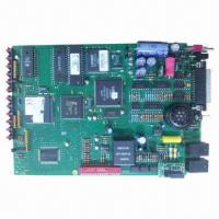 Electronic Manufacturing Service, Ideal for Computer and Networking Products Manufactures
