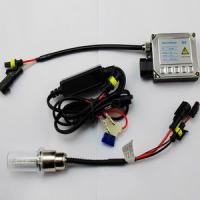 China G5 Quality Motorcycle HID Light Kits 6000K on sale