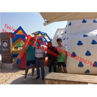 water park  water park equipment Manufactures
