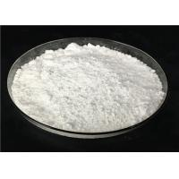 81103-11-9 Bacterial Infection Steroid Raw Powder Clarithromycin Organic Chemicals Manufactures