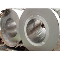 SUS 430 Stainless Steel Sheet Roll 1000 1220 1240 1500mm Width For Construction Manufactures