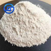 China 626-19-7 m-Phthalaldehyde for sale