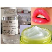 17955-88-3 Clear Liquid Caprylyl Cosmetic Silicone High Purity Manufactures